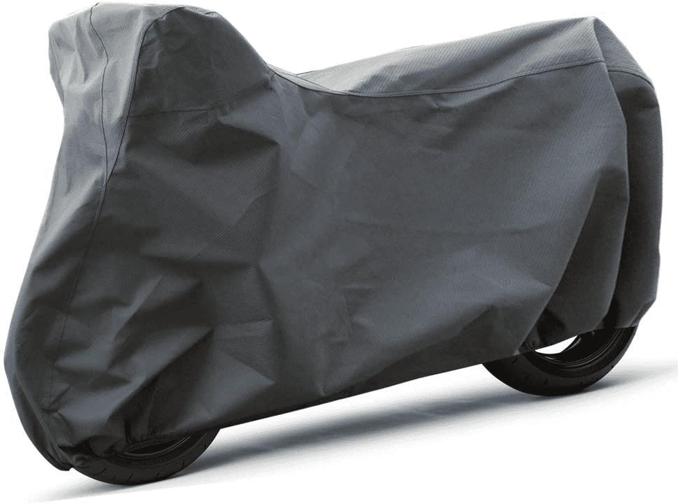 Mejores Fundas De Protección Para Moto